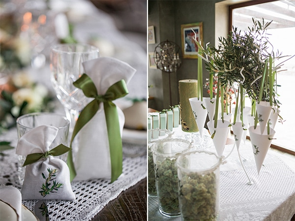 unique-wedding-decoration-ideas-olive-traditional-greek-elements_11A
