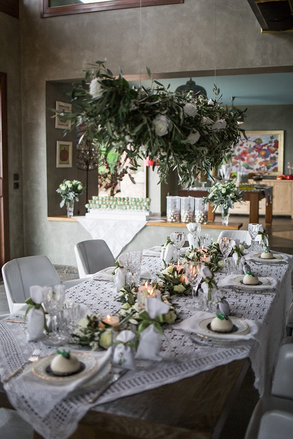unique-wedding-decoration-ideas-olive-traditional-greek-elements_12