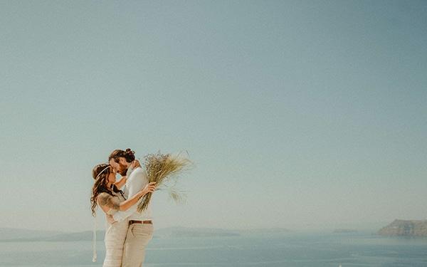 wedding-photographer-eyewitness-stories-13
