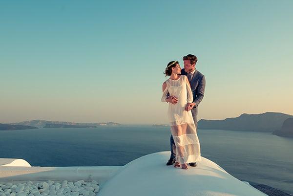 wedding-photographer-photomad-28