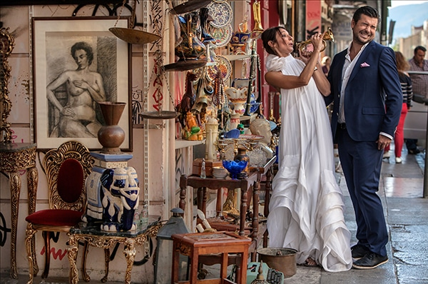 wedding-photographers-photographia-by-voi-noi-24