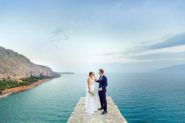 wedding-photographers-photographic-16