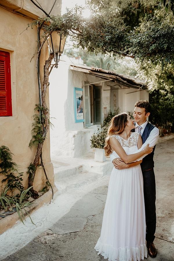 wedding-photographers-we-love-to-create_08