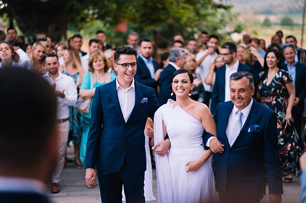 wedding-photography-george-kariotis_12