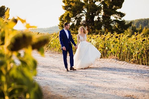 beatiful-civil-wedding-chalkidiki-white-accents_03
