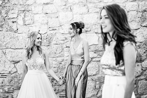 beatiful-civil-wedding-chalkidiki-white-accents_04
