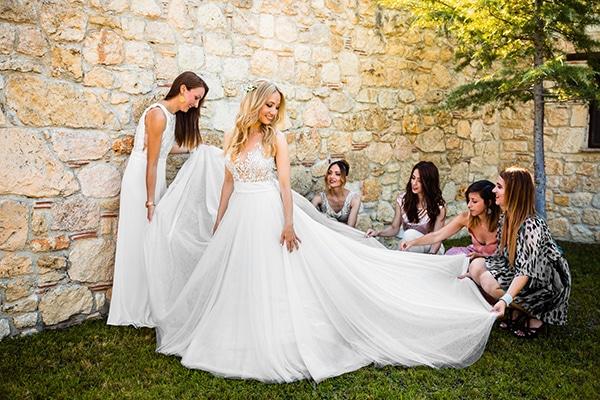 beatiful-civil-wedding-chalkidiki-white-accents_05