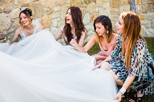 beatiful-civil-wedding-chalkidiki-white-accents_06
