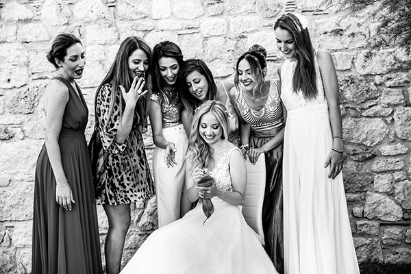 beatiful-civil-wedding-chalkidiki-white-accents_07