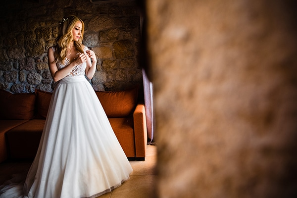 beatiful-civil-wedding-chalkidiki-white-accents_08