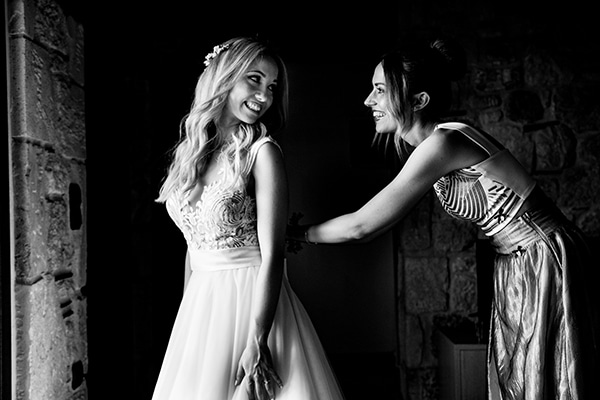 beatiful-civil-wedding-chalkidiki-white-accents_09