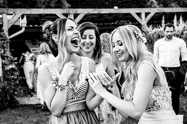 beatiful-civil-wedding-chalkidiki-white-accents_10