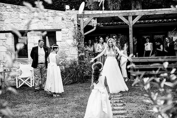 beatiful-civil-wedding-chalkidiki-white-accents_11