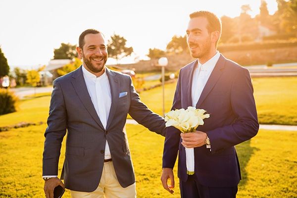beatiful-civil-wedding-chalkidiki-white-accents_12