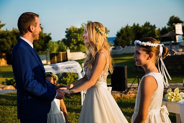 beatiful-civil-wedding-chalkidiki-white-accents_15