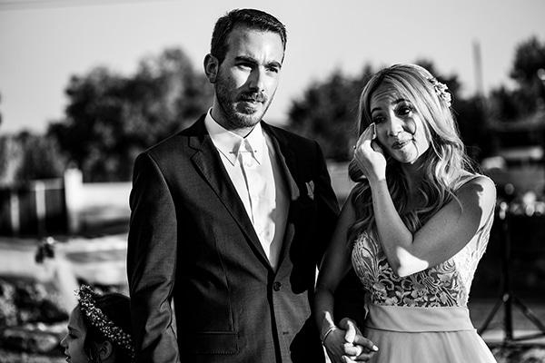 beatiful-civil-wedding-chalkidiki-white-accents_16