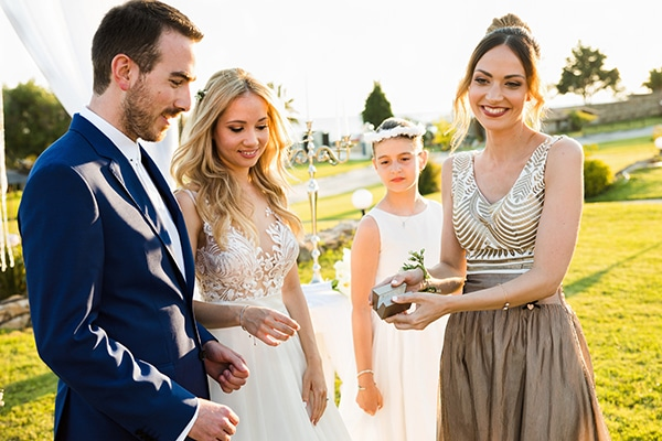 beatiful-civil-wedding-chalkidiki-white-accents_17