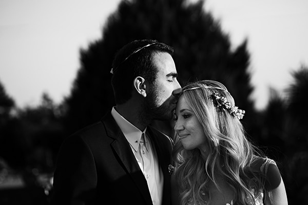 beatiful-civil-wedding-chalkidiki-white-accents_19
