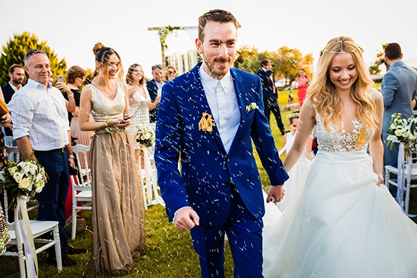 beatiful-civil-wedding-chalkidiki-white-accents_20
