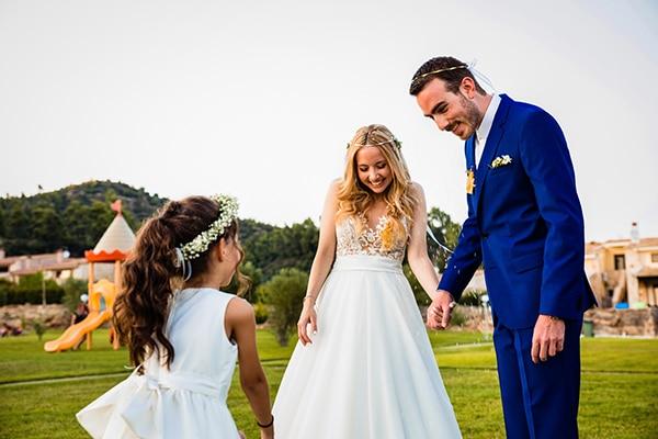 beatiful-civil-wedding-chalkidiki-white-accents_21