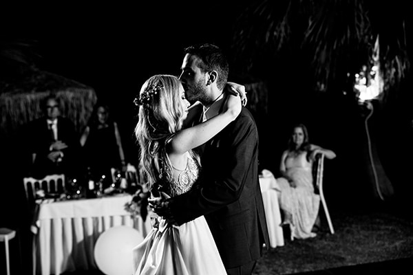 beatiful-civil-wedding-chalkidiki-white-accents_24