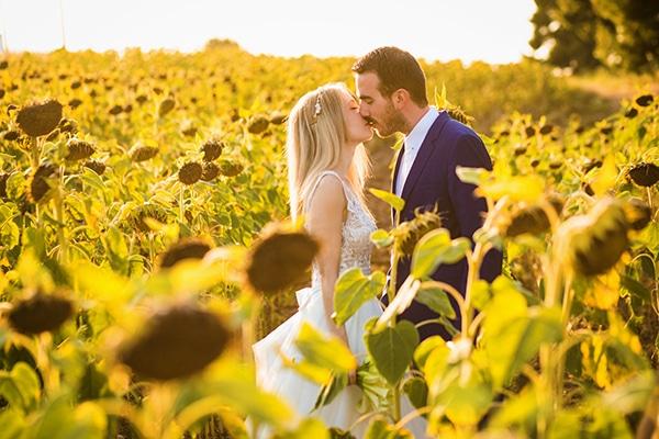 beatiful-civil-wedding-chalkidiki-white-accents_30