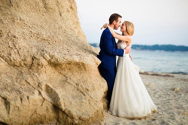 beatiful-civil-wedding-chalkidiki-white-accents_34