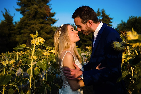 beatiful-civil-wedding-chalkidiki-white-accents_32
