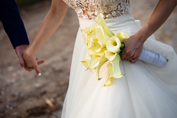 beatiful-civil-wedding-chalkidiki-white-accents_33
