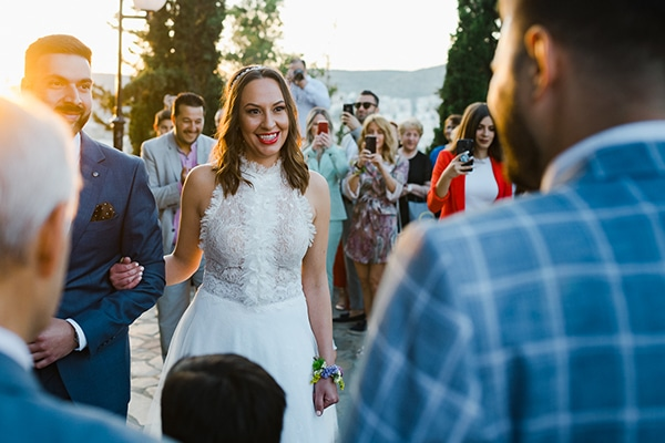 beautiful-spring-wedding-vivid-colors-athens_16