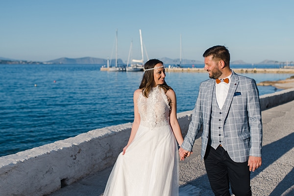 beautiful-spring-wedding-vivid-colors-athens_23