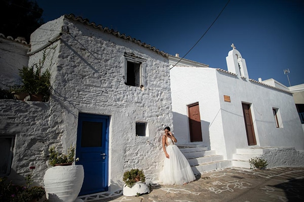 bohemian-summer-wedding-kythnos-pampas-grass_28
