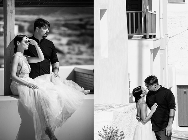 bohemian-summer-wedding-kythnos-pampas-grass_28A