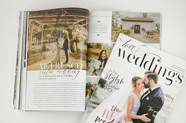 dont-miss-the-new-love4weddings-magazine_01