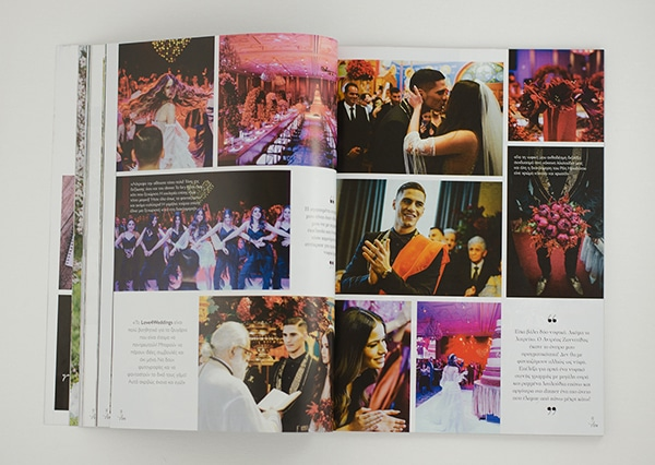 dont-miss-the-new-love4weddings-magazine_03