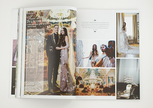 dont-miss-the-new-love4weddings-magazine_04
