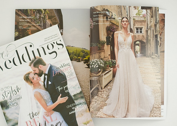 dont-miss-the-new-love4weddings-magazine_05