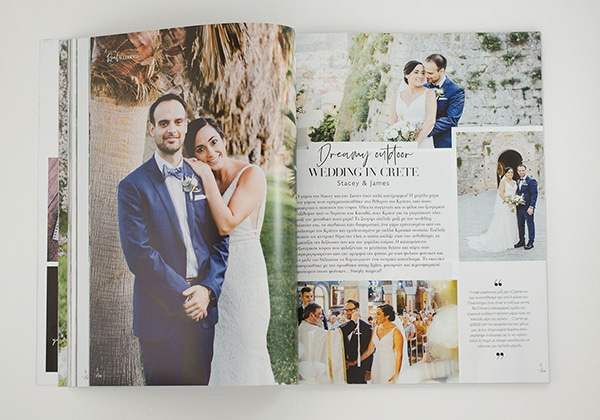 dont-miss-the-new-love4weddings-magazine_06