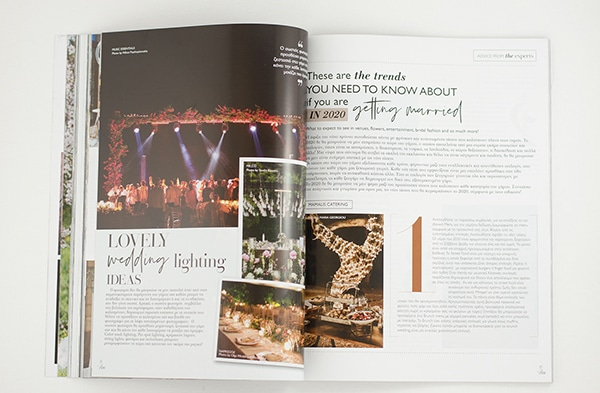dont-miss-the-new-love4weddings-magazine_08
