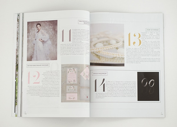 dont-miss-the-new-love4weddings-magazine_09