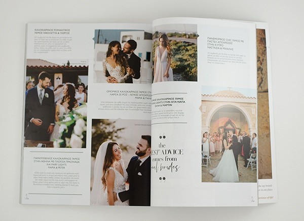 dont-miss-the-new-love4weddings-magazine_10
