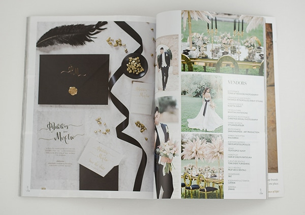 dont-miss-the-new-love4weddings-magazine_11