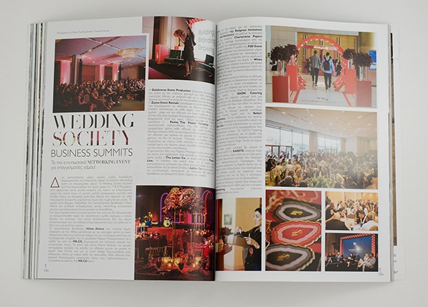 dont-miss-the-new-love4weddings-magazine_12