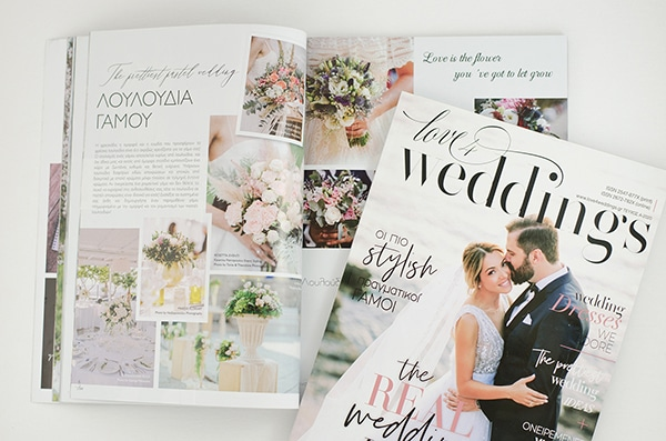 dont-miss-the-new-love4weddings-magazine_15