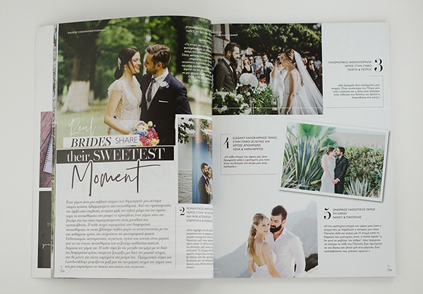 dont-miss-the-new-love4weddings-magazine_02