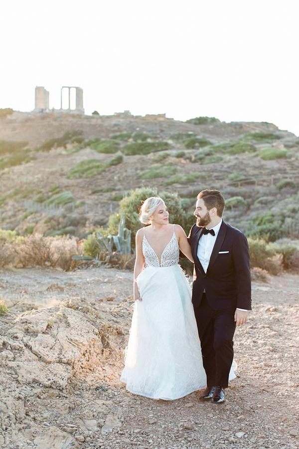elegant-romantic-wedding-athens_01