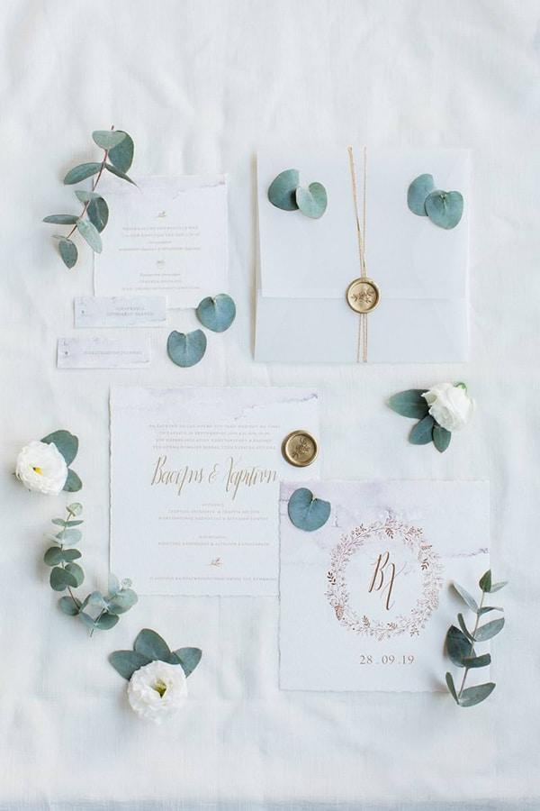 elegant-romantic-wedding-athens_04