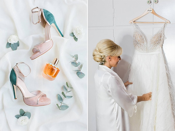 elegant-romantic-wedding-athens_05A