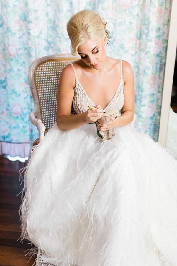 elegant-romantic-wedding-athens_07