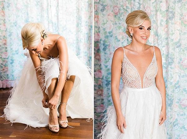 elegant-romantic-wedding-athens_08A